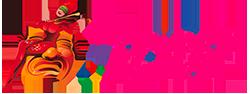 Carnevale di Acireale Logo